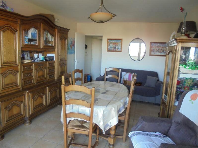 Appartement à vendre 2 50m2 à Toulouse vignette-3
