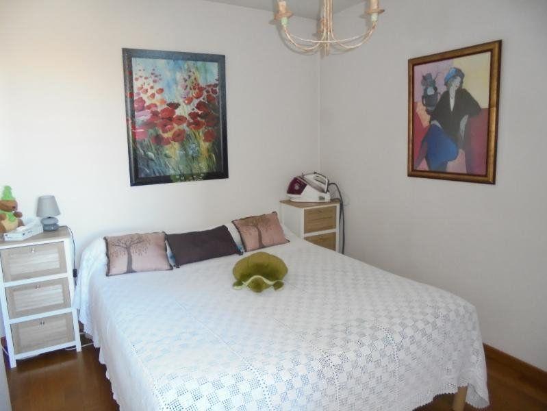 Appartement à vendre 2 50m2 à Toulouse vignette-4