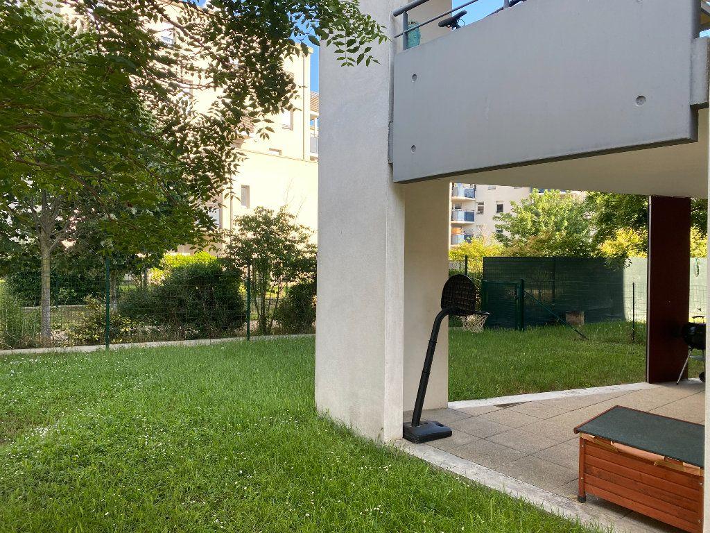 Appartement à vendre 3 60m2 à Toulouse vignette-7