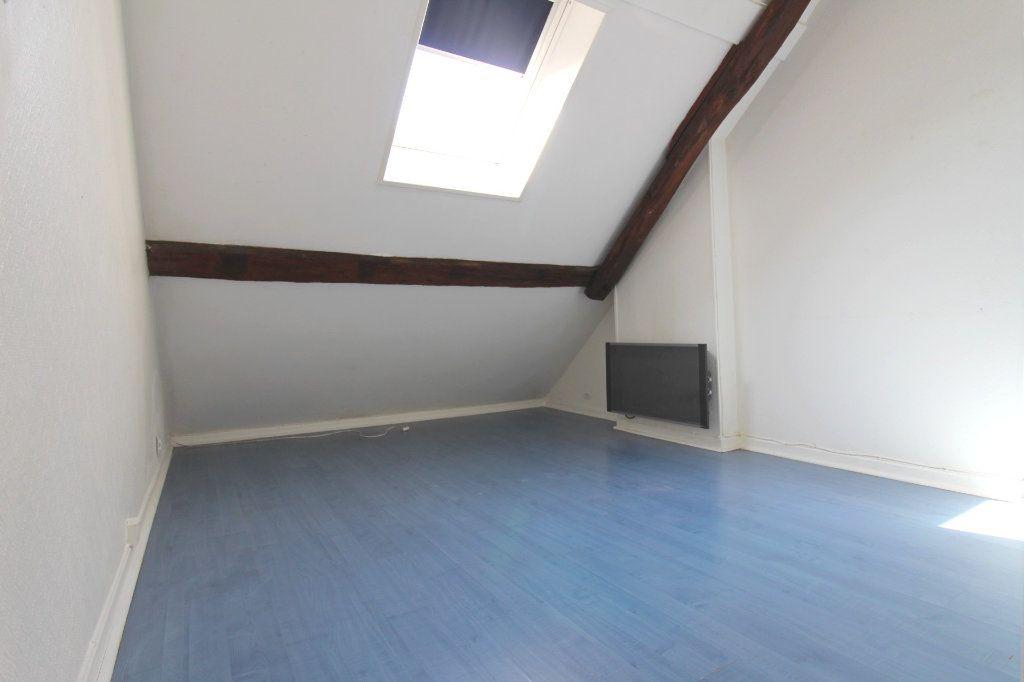 Appartement à louer 2 43.02m2 à Rozay-en-Brie vignette-4