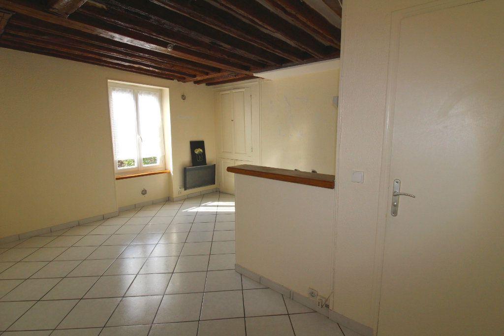 Appartement à louer 2 43.02m2 à Rozay-en-Brie vignette-6