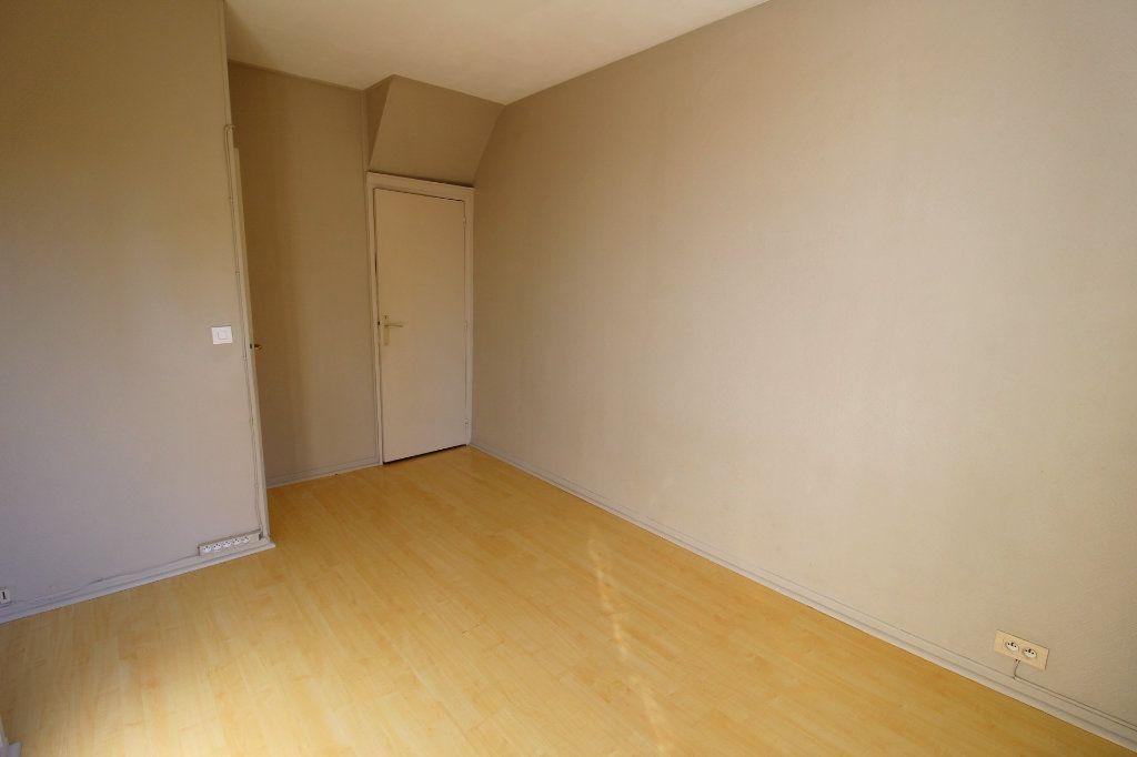 Appartement à louer 2 43.02m2 à Rozay-en-Brie vignette-7
