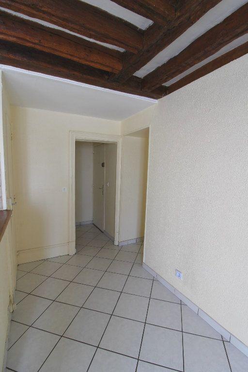 Appartement à louer 2 43.02m2 à Rozay-en-Brie vignette-8