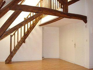 Appartement à louer 1 27.7m2 à Fontenay-Trésigny vignette-6