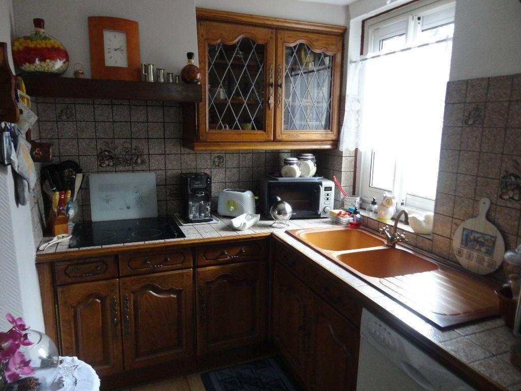 Appartement à louer 2 39.86m2 à Chaumes-en-Brie vignette-6