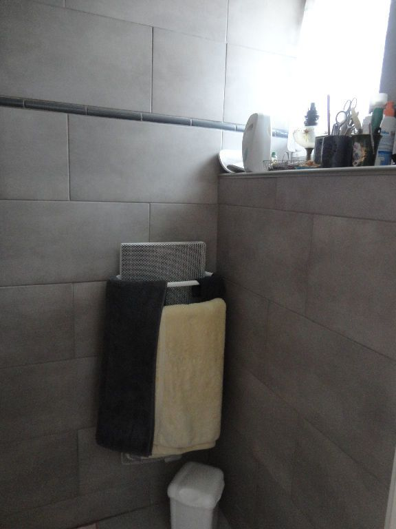 Appartement à louer 2 39.86m2 à Chaumes-en-Brie vignette-7