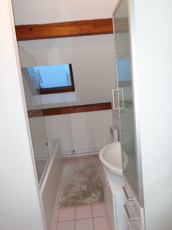 Appartement à louer 1 31.27m2 à Melun vignette-3