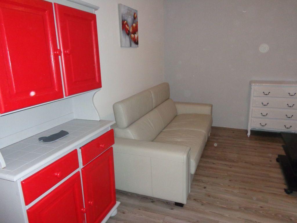 Appartement à louer 1 31.27m2 à Melun vignette-4