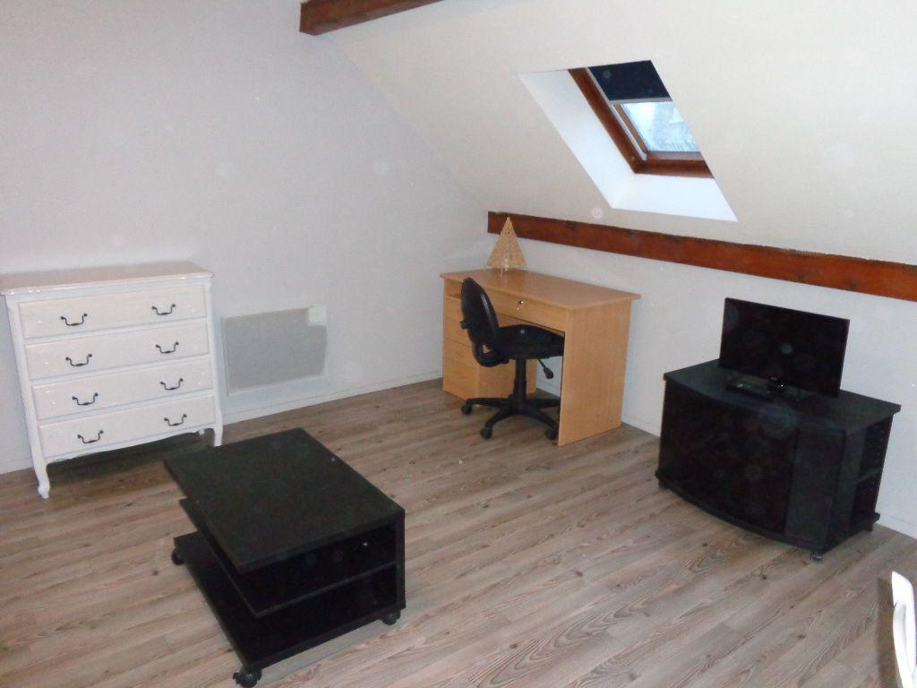 Appartement à louer 1 31.27m2 à Melun vignette-5