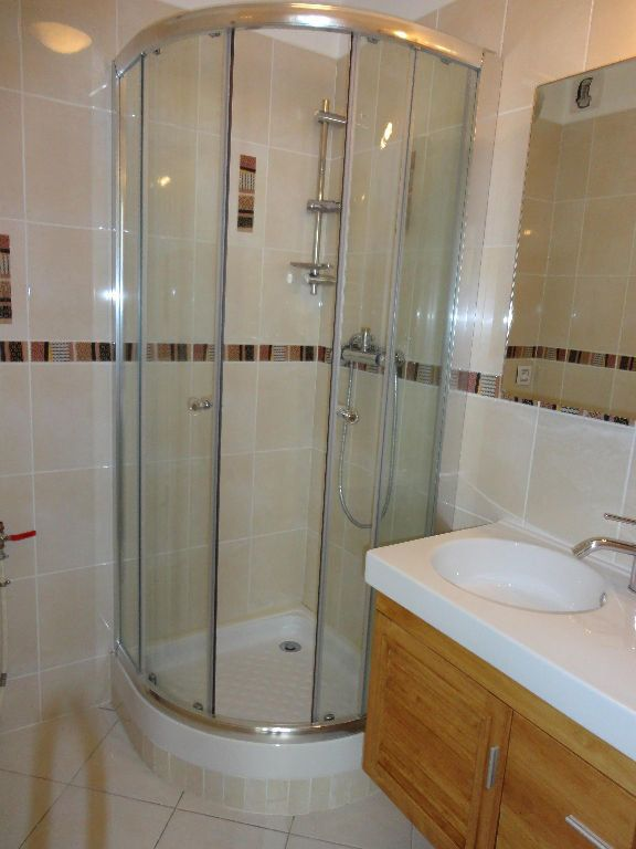 Appartement à louer 2 35m2 à Rozay-en-Brie vignette-6