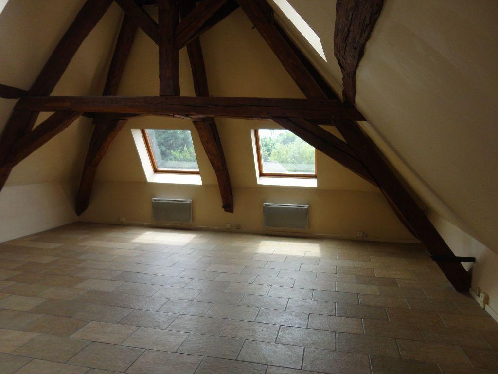 Appartement à louer 1 29m2 à Fontenay-Trésigny vignette-1