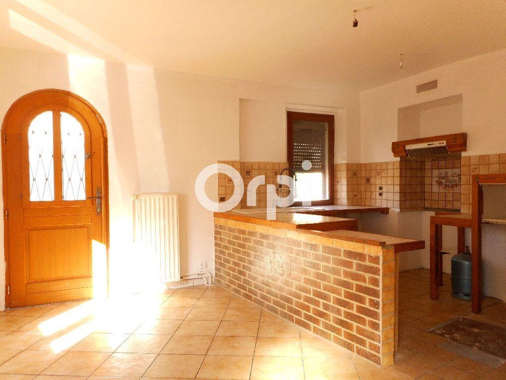 Maison à vendre 5 115m2 à Villiers-Saint-Georges vignette-3