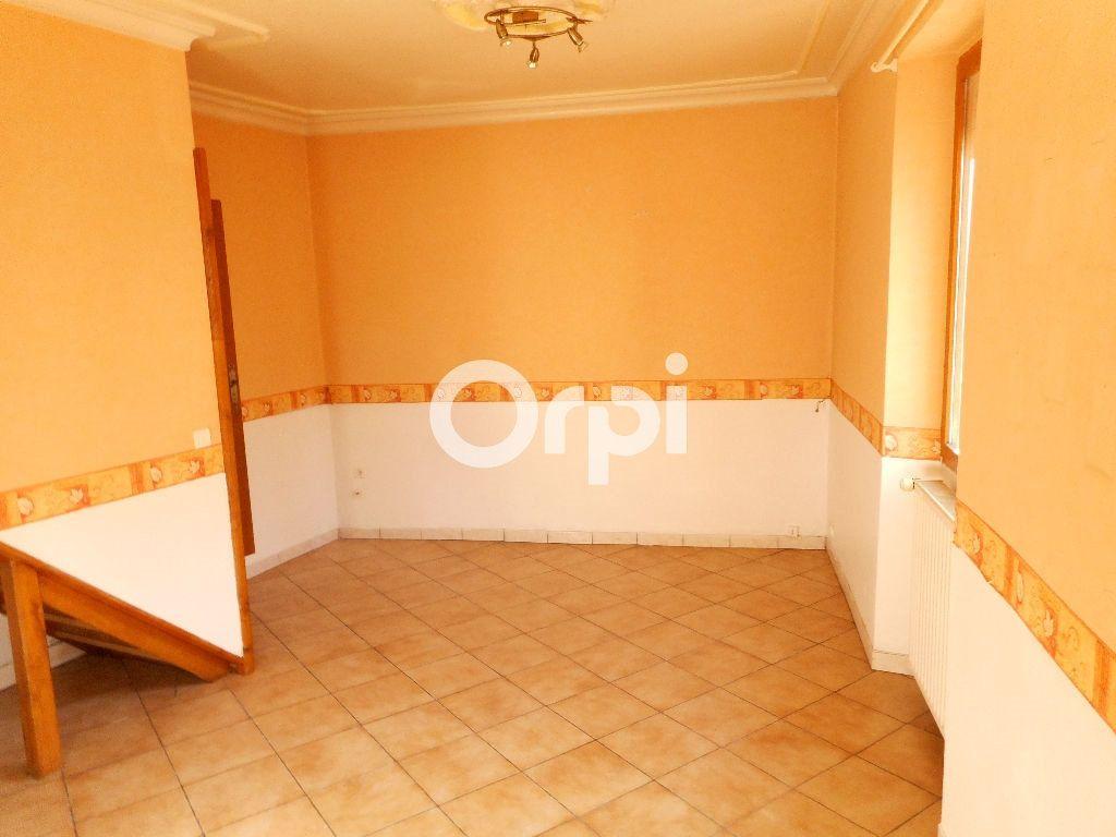 Maison à vendre 5 115m2 à Villiers-Saint-Georges vignette-4