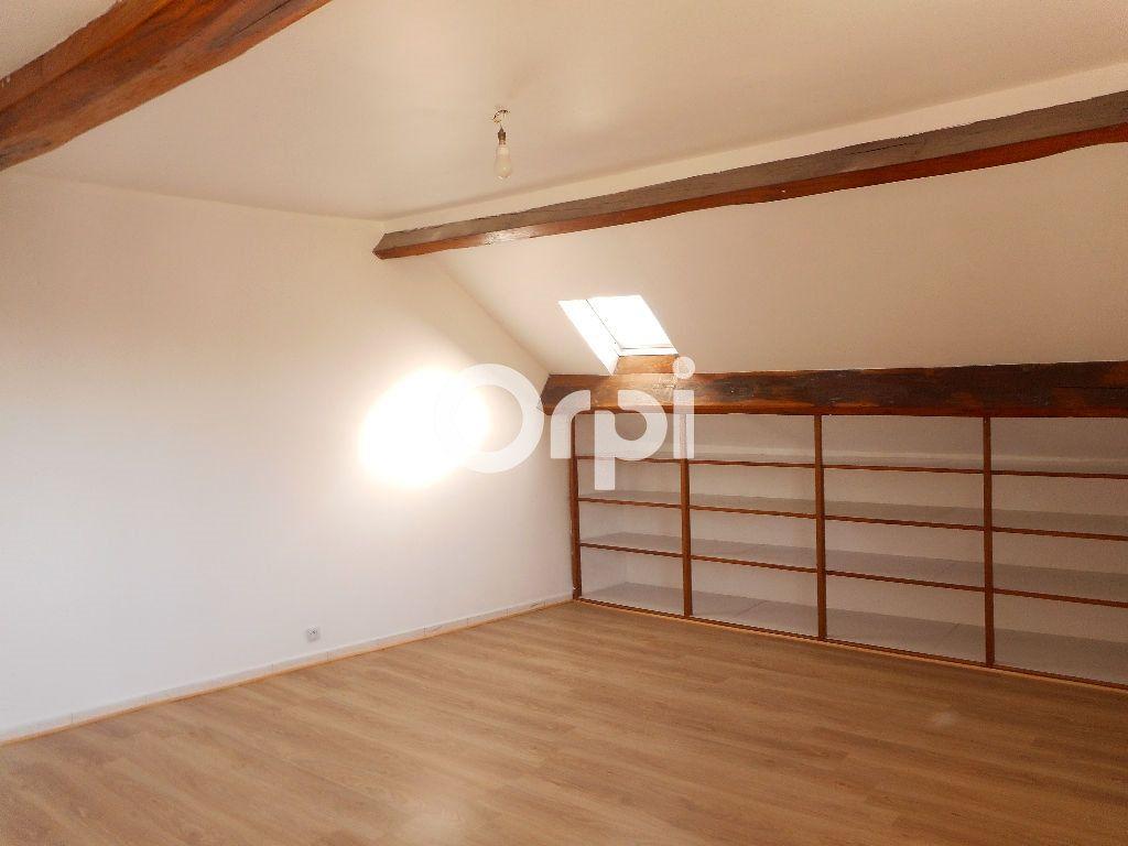 Maison à vendre 5 115m2 à Villiers-Saint-Georges vignette-8