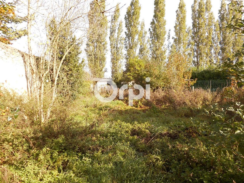Maison à vendre 5 115m2 à Villiers-Saint-Georges vignette-10