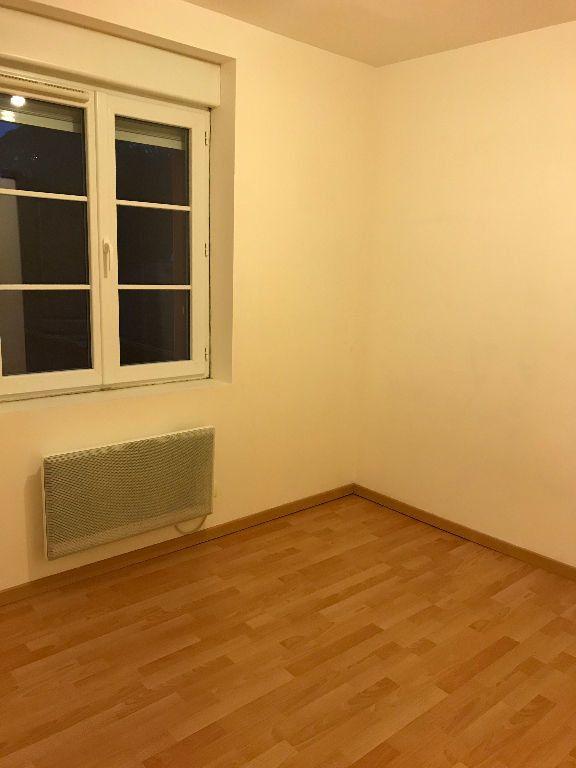 Appartement à louer 3 42m2 à Gastins vignette-8