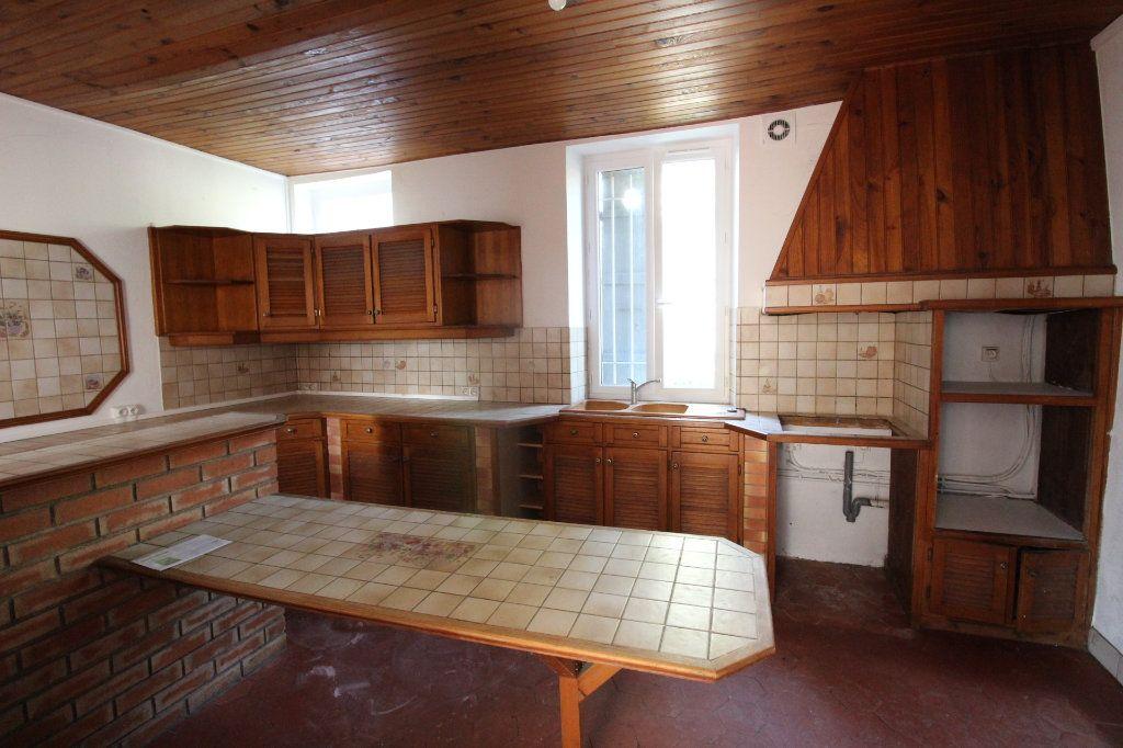 Maison à louer 4 91m2 à Verneuil-l'Étang vignette-2