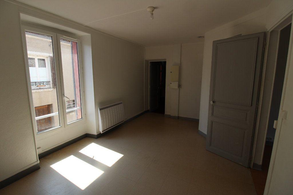 Maison à louer 4 91m2 à Verneuil-l'Étang vignette-4