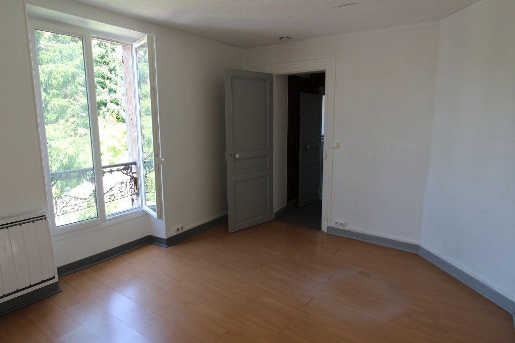 Maison à louer 4 91m2 à Verneuil-l'Étang vignette-7