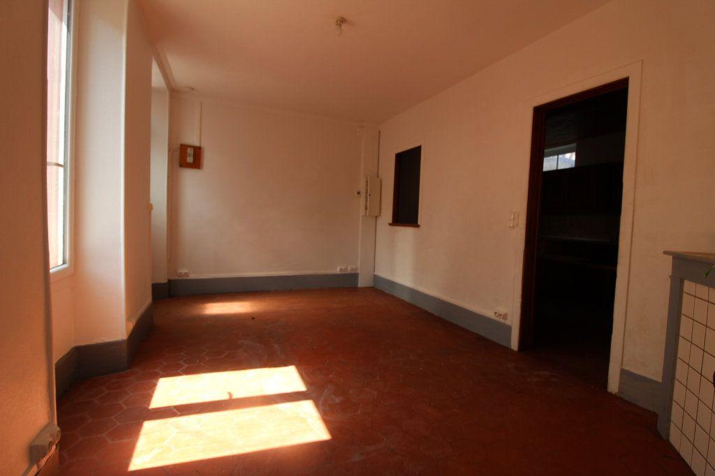 Maison à louer 4 91m2 à Verneuil-l'Étang vignette-10