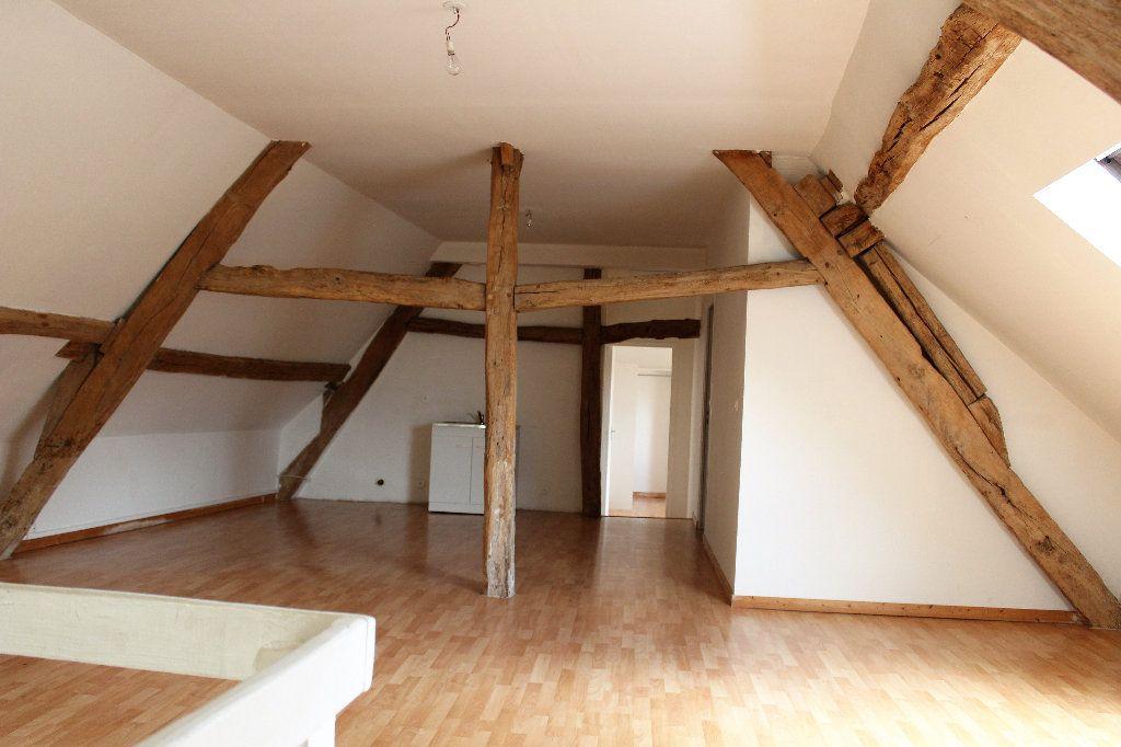 Immeuble à vendre 0 207m2 à Vaudoy-en-Brie vignette-3