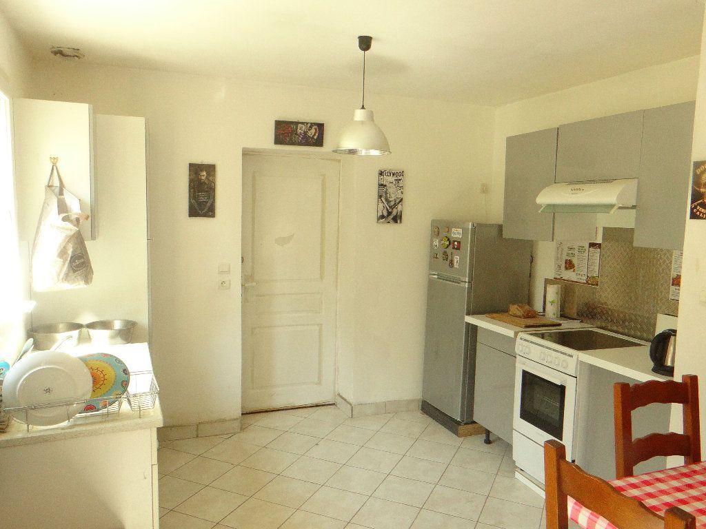 Maison à vendre 3 65m2 à Rozay-en-Brie vignette-2