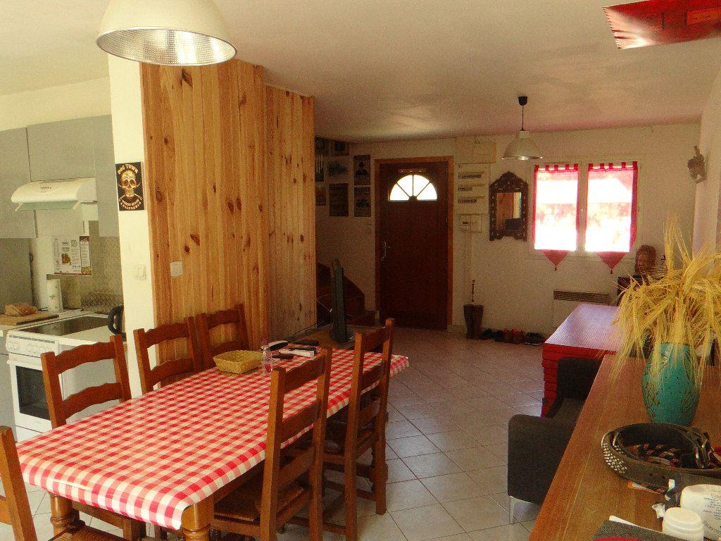 Maison à vendre 3 65m2 à Rozay-en-Brie vignette-3