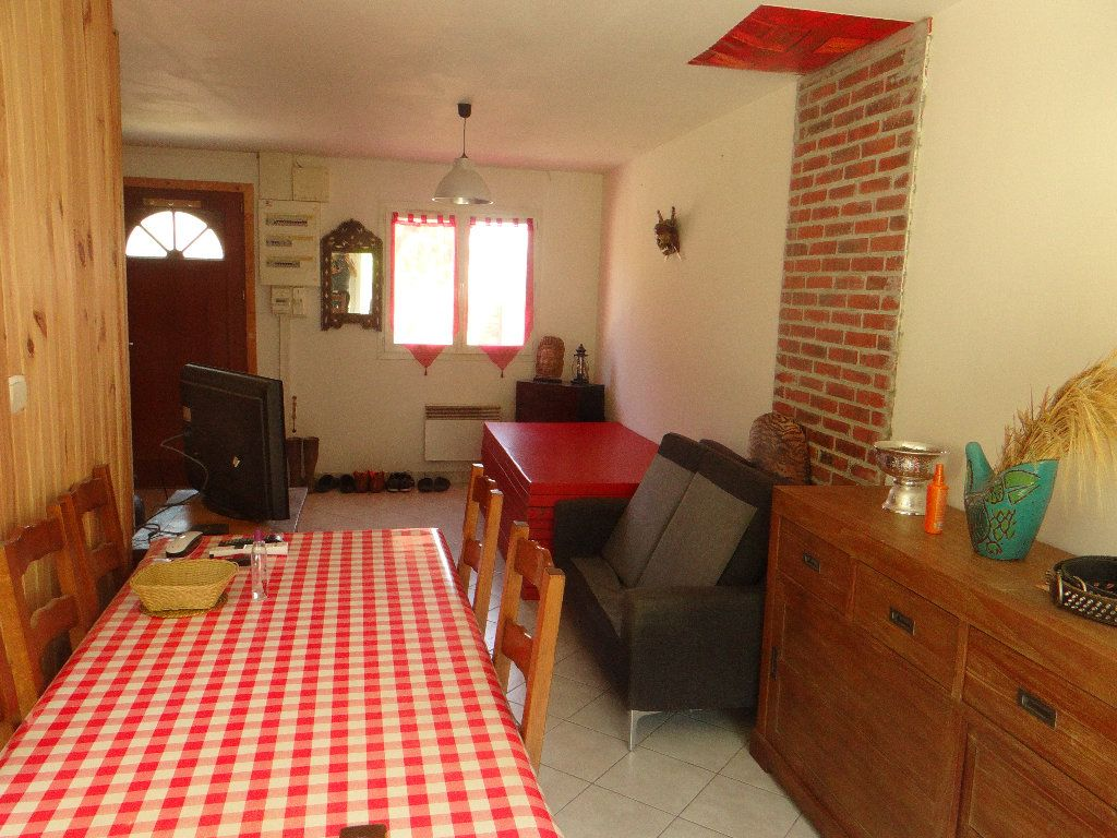 Maison à vendre 3 65m2 à Rozay-en-Brie vignette-5