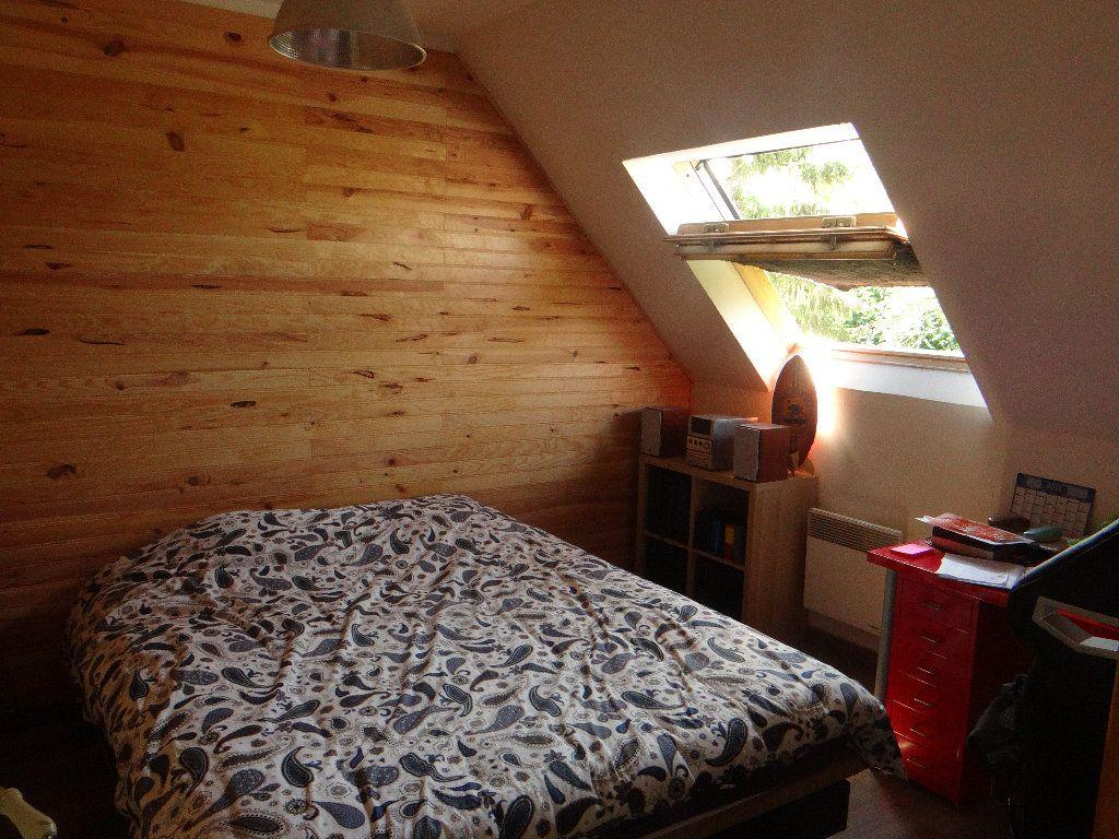 Maison à vendre 3 65m2 à Rozay-en-Brie vignette-6