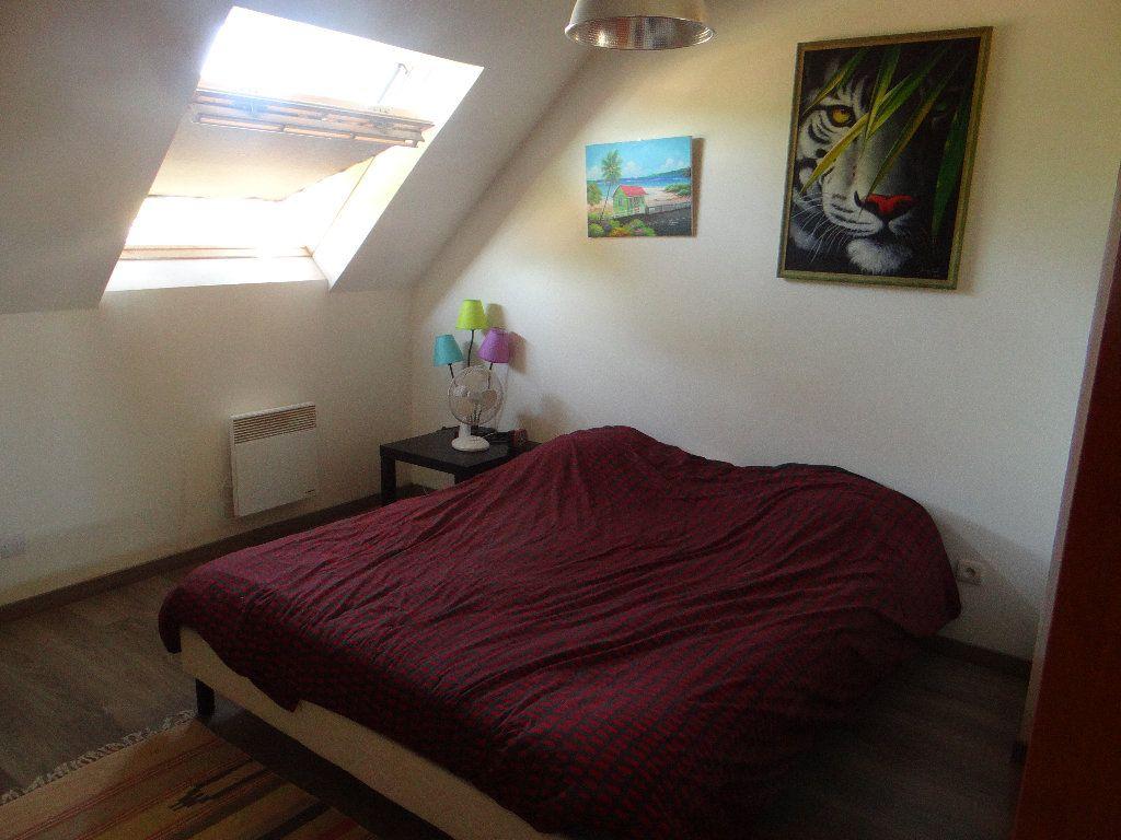 Maison à vendre 3 65m2 à Rozay-en-Brie vignette-7