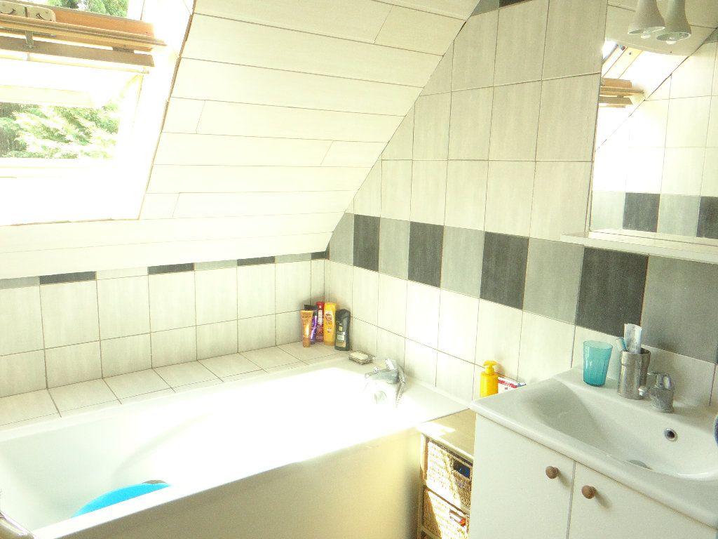 Maison à vendre 3 65m2 à Rozay-en-Brie vignette-8