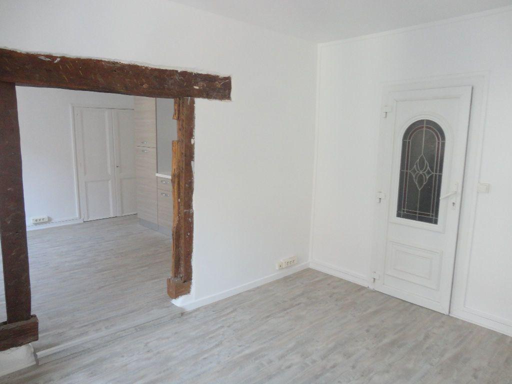 Appartement à louer 1 29m2 à Rozay-en-Brie vignette-6