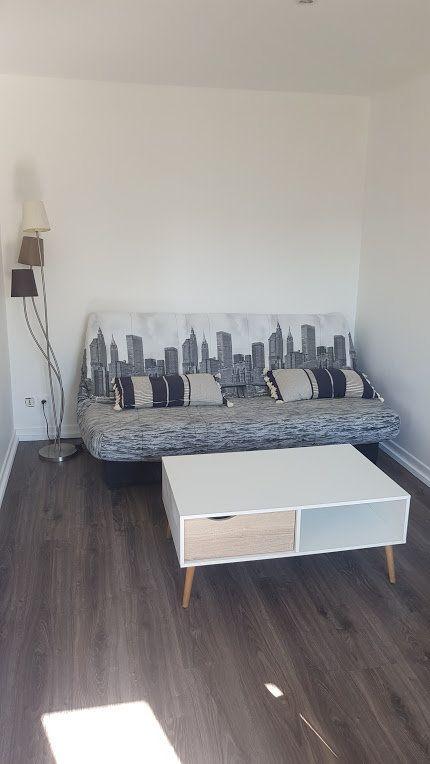 Appartement à louer 1 25m2 à Rozay-en-Brie vignette-4