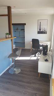 Appartement à louer 1 25m2 à Rozay-en-Brie vignette-5