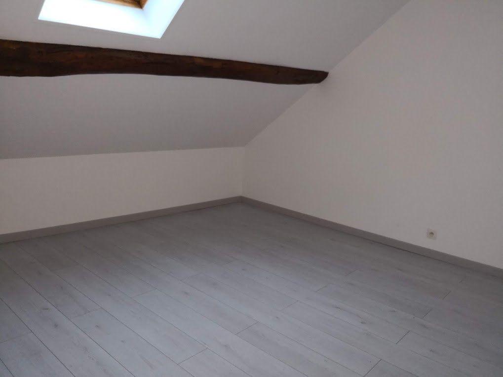 Appartement à louer 3 52m2 à Beton-Bazoches vignette-5