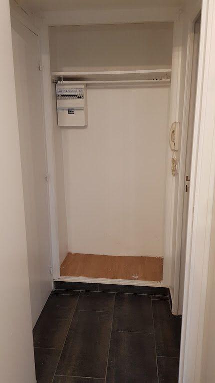 Appartement à louer 1 26.54m2 à Rozay-en-Brie vignette-5