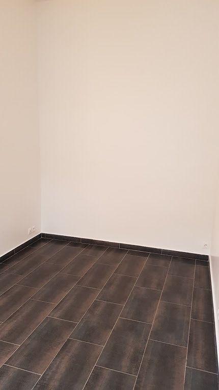 Appartement à louer 1 26.54m2 à Rozay-en-Brie vignette-6