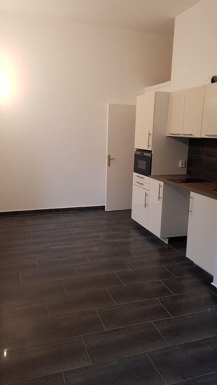 Appartement à louer 1 26.54m2 à Rozay-en-Brie vignette-7