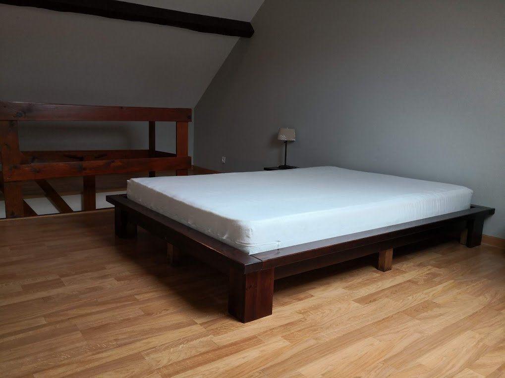 Appartement à louer 2 59.98m2 à Rozay-en-Brie vignette-2