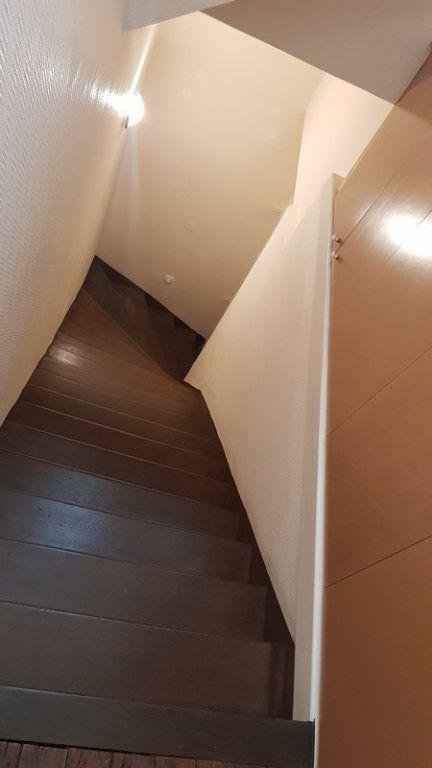 Appartement à louer 2 59.98m2 à Rozay-en-Brie vignette-5