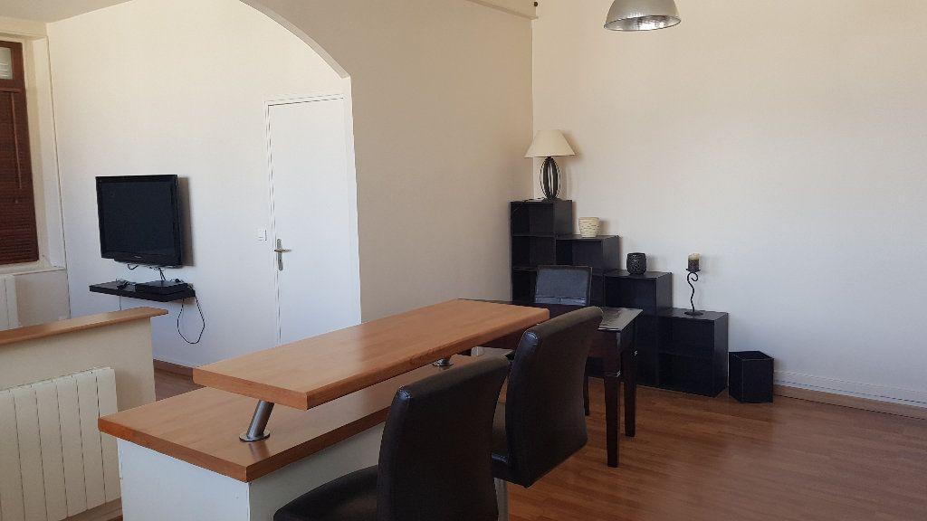 Appartement à louer 2 59.98m2 à Rozay-en-Brie vignette-10