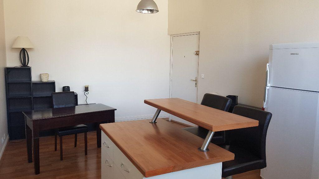 Appartement à louer 2 59.98m2 à Rozay-en-Brie vignette-11