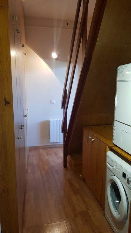Appartement à louer 2 59.98m2 à Rozay-en-Brie vignette-12
