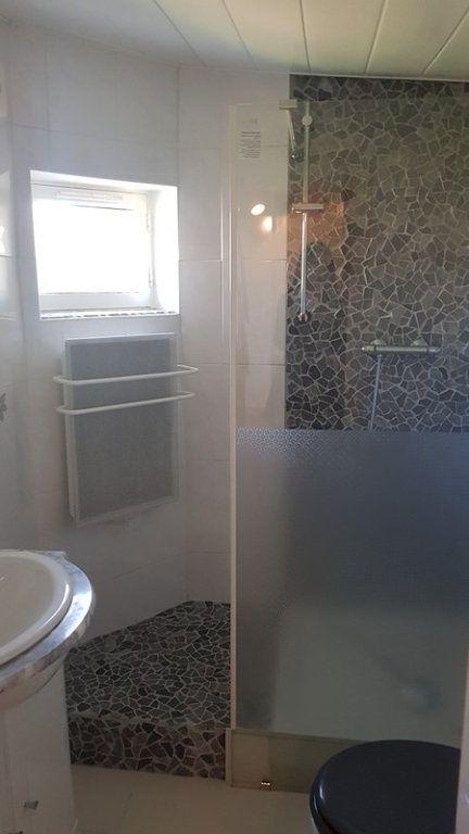Appartement à louer 2 59.98m2 à Rozay-en-Brie vignette-13