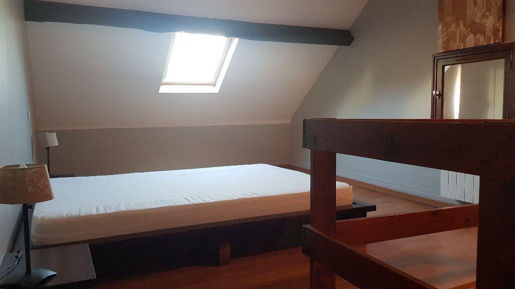 Appartement à louer 2 59.98m2 à Rozay-en-Brie vignette-14