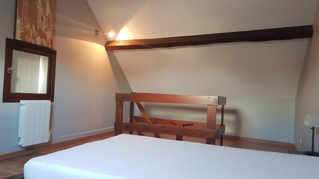 Appartement à louer 2 59.98m2 à Rozay-en-Brie vignette-15
