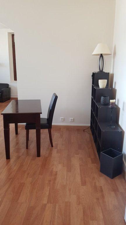 Appartement à louer 2 59.98m2 à Rozay-en-Brie vignette-16