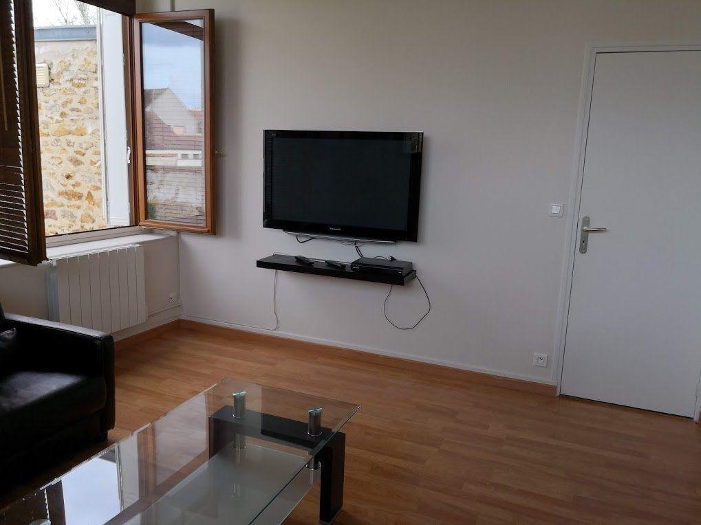 Appartement à louer 2 59.98m2 à Rozay-en-Brie vignette-17
