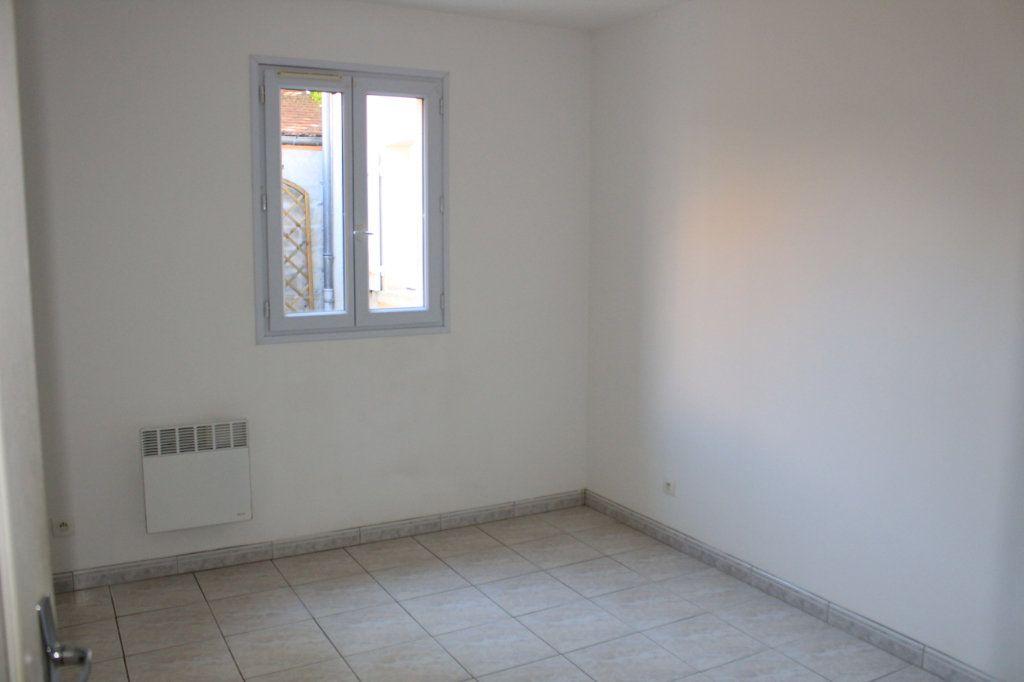 Maison à vendre 5 105m2 à Vaudoy-en-Brie vignette-4