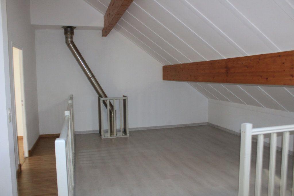 Maison à vendre 5 105m2 à Vaudoy-en-Brie vignette-6